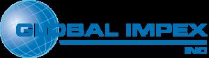 Global Impex Inc.